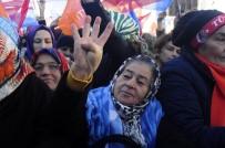 Zehra Zümrüt Selçuk - Cumhurbaşkanı Erdoğan'dan Danıştay Savcısına Tepki 'Yahu Sen Kimsin?'