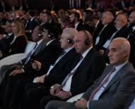 KÜRESELLEŞME - Dev Zirveden 380 Milyon Dolarlık Anlaşma Çıktı