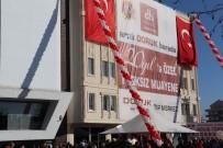 Doruk Sağlık Grubu Bünyesine Bir Hastane Daha Kattı