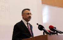 SİYASAL BİLGİLER FAKÜLTESİ - İstanbul Üniversitesi Siyasal Bilgiler Fakültesi Tarihi Binası'nın Açılışı Yapıldı