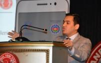 ENFORMASYON - Prof. Dr. Erbay Açıklaması Karabağ'ın Azerbaycan'a Dönüşü En Büyük Hedefimizdir'