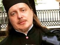GUCCI - Rus Papaz, Sosyal Medyada Paylaştığı Lüks Yaşam Tarzıyla Fenomen Oldu