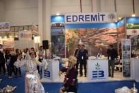 Travel Turkey'de Edremit İlgisi