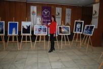 OTISTIK - Engelli Fotoğrafçıların 'Benim Gözümden' Sergisi