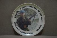 İkinci Kez Askere Çağrıldı, Hikayesi Şaşırttı... 'Askerliği Yapan Benim Benden Başka Mustafa Yok'