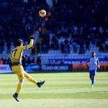 MURAT YILDIRIM - Spor Toto Süper Lig Açıklaması B.B. Erzurumspor Açıklaması 1 - Evkur Yeni Malatyaspor Açıklaması 3 (Maç Sonucu)
