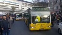FENERBAHÇE - Uçaktan Daha Konforlu Otobüs!