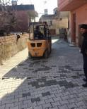 KAZANLı - Akdeniz'in Çehresi Değişiyor