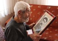 KÖTÜLÜK - Babası İstiklal Askeri, Amcası Çanakkale Şehidi