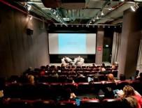 WİNSTON CHURCHİLL - Bu hafta 7 film vizyona girecek