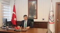 GÜN DOĞMADAN - Bursa 2019'Da Tamamen Tekli Eğitime Geçecek