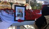 ŞIŞLI BELEDIYE BAŞKANı - Eski İstanbul Barosu Başkanı Kazım Kolcuoğlu Son Yolculuğuna Uğurlandı