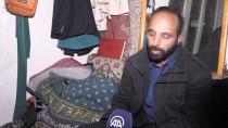 FIRAVUN - 'Firavun, PYD/PKK'nın Yaptığını Görse Utanırdı'