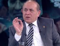 Canan Kaftancıoğlu - Kılıçdaroğlu hakkında bomba iddia