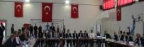 Kırklareli Cumhuriyet Başsavcılığı Koruma Kurulundan Eğitime Destek