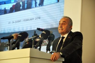 'Köyden şehre göçü tersine çevireceğiz'
