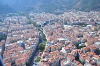 NÜFUS ARTIŞ HIZI - Manisa En Kalabalık 14'Üncü Şehir