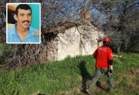 Milas'ta Kayıp Zihinsel Engelli Genç 6 Gündür Aranıyor