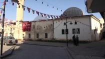 PYD/PKK'nın Roketli Saldırısı