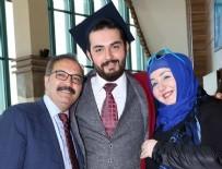 ŞAMİL TAYYAR - Şamil Tayyar Pazartesi'ye kadar süre verdi