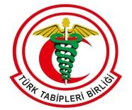 HALKLARIN DEMOKRATİK PARTİSİ - TBMM'de Türk Tabipleri Birliği Tartışması