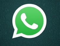 WhatsApp aylık kullanıcı sayısı 1.5 milyara ulaştı
