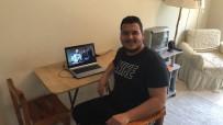 ŞARKICI - '11 Liramı Geri Ver' Diyen Takipçiye Şahan Gökbakar'dan Yanıt