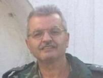 HIZBULLAH - ABD, Beşar Esad'ın generalini öldürdü!