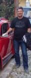 CEMAL ŞAHIN - Eskişehirli Uzman Çavuş Afrin'de Şehit Düştü