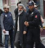 ELEKTRONİK KELEPÇE - Furkan Vakfı Kurucu Başkanı Kuytul'un Tutuklanması Kararında Afrin Vurgusu