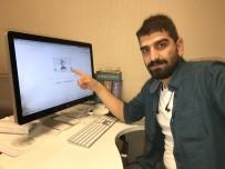 YASAL DÜZENLEME - Genç USMED'ten Google'a