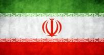 SIYONIST  - 'İran'ın Suriye'de İHA'sı Yok'