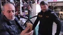TURKCELL - Karadeniz Yaylalarında BİP İle İletişim Kesilmeyecek