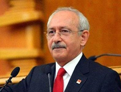 Kılıçdaroğlu'nun 'Man Adası' iddiasına takipsizlik