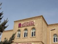 BİLİMSEL ARAŞTIRMA - Kudüs Ve Filistin Araştırma Merkezi Örnek Olmaya Devam Ediyor
