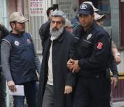 ELEKTRONİK KELEPÇE - Kuytul'un Tutuklanması Kararında Afrin Vurgusu