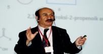 KABILIYET - Öğretim Üyesi Dr. Yavuz Örnek Açıklaması 'Yardımcı Doçentlere Doçentlik Ve Profesörlük Verilmeli'