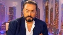 BEDİÜZZAMAN SAİD NURSİ - RTÜK'ün 'Adnan Oktar'raporunda 'istismar' vurgusu!