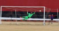 HÜSEYIN CAN - TFF 3. Lig 2. Grup