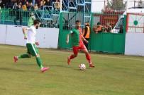 ALI KOÇAK - TFF 3. Lig