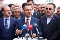 'Türk İsmini Taşımaya Layık Olmayanlara Karşı...'