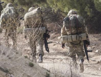 9 askerimizin şehit olduğu saldırının nasıl gerçekleştiği ortaya çıktı