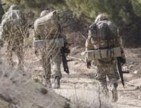 HELİKOPTER PİLOTU - 9 askerimizin şehit olduğu saldırının nasıl gerçekleştiği ortaya çıktı