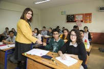HÜSEYIN SÖZLÜ - Adana Büyükşehir'den E-Eğitim