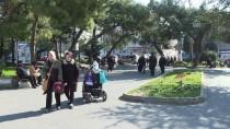 İŞİTME CİHAZI - 'Diyabet İşitme Kaybına Neden Oluyor'