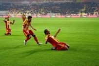 Evkur Yeni Malatyaspor'da Bursaspor Maçı Hazırlıkları Yarın Başlayacak
