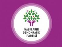 HDP'nin 3. Olağan Kongresi