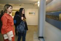 PANORAMA - İzmir'e Bir De Panoramik Bakın