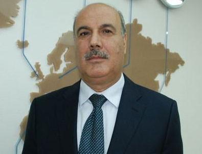 Kılıçdaroğlu'nun bir danışmanına daha FETÖ soruşturması