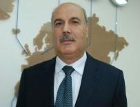 CHP - Kılıçdaroğlu'nun bir danışmanına daha FETÖ soruşturması